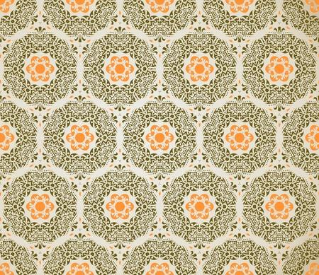 antique wallpaper: retro wallpaper