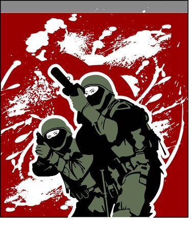 swat: swat
