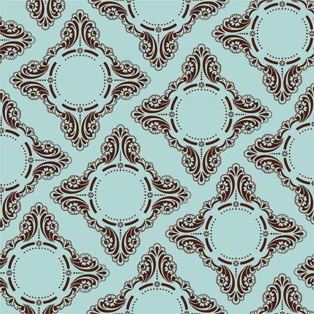 laceration: retro wallpaper
