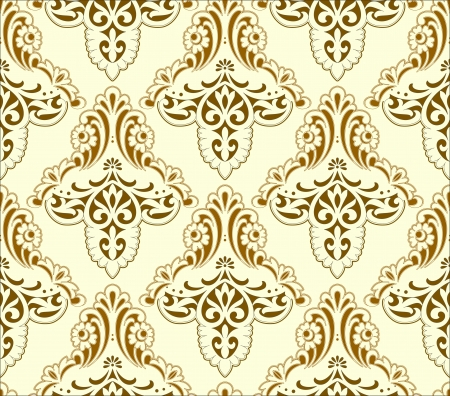 vintage wallpaper: retro walpaper