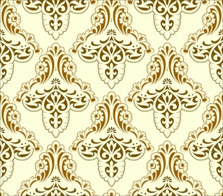 arabesque wallpaper: walpaper retr�