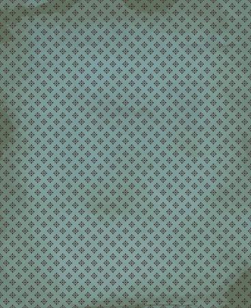 victorian wallpaper: Retro background