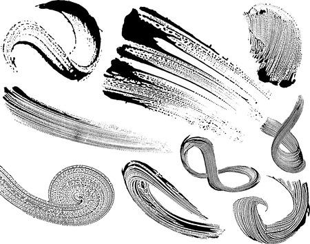 killer waves: Elements design