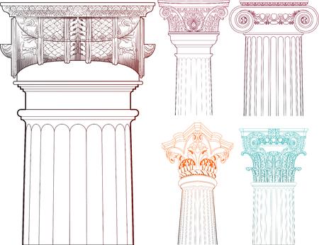 Design elementen