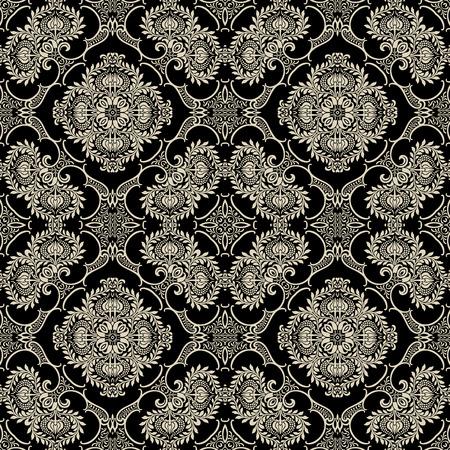 Pattern Ilustração