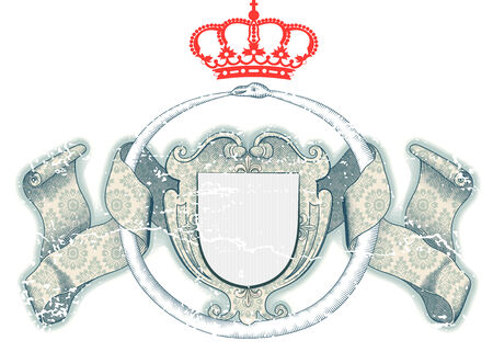 reptil: Royal Shield