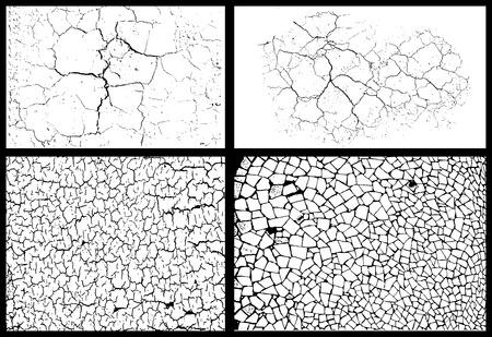 Textures set photo