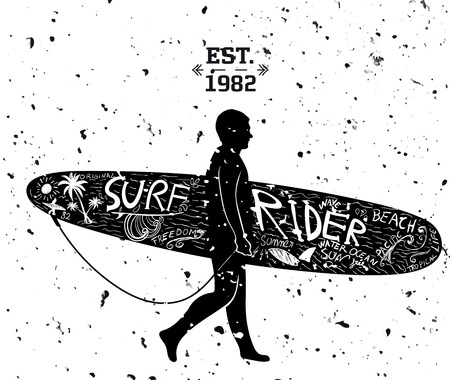 surfing: Surfing Design