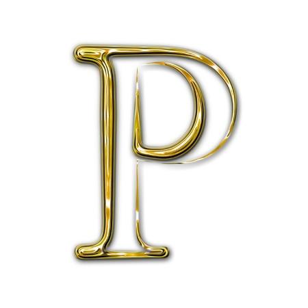nickel: Latin alphabet symbol for web or writing