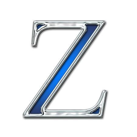 Latin alphabet symbol for web or writing photo