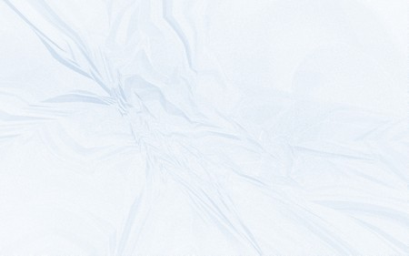 grease paint: Abstract background Stock Photo