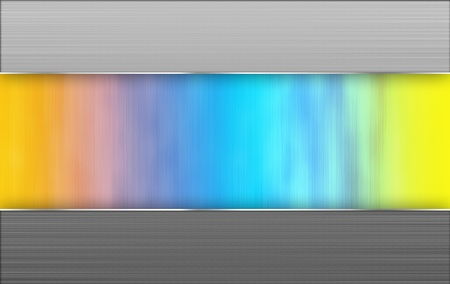Abstract background Stock Photo - 8690606