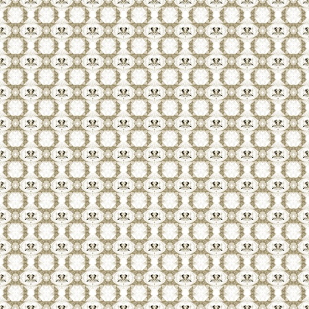 Old wallpaper seamless background for web or desktop Stock Photo - 8741203