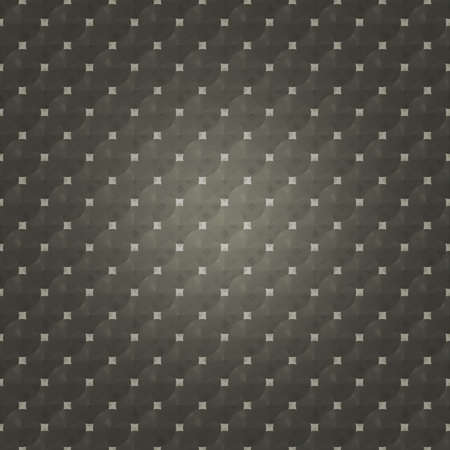 seamless background for web or desktop photo