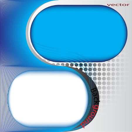 Vector abstract background Vector