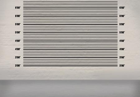 Policía Antecedentes Formación, ilustración vectorial Ilustración de vector