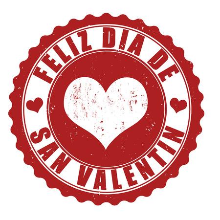 el coraz�n de san valent�n: Feliz d�a de San Valent�n