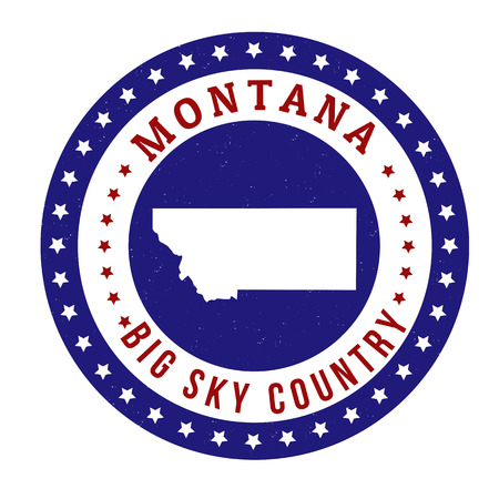 Big Sky Maps Coupons & Promo codes