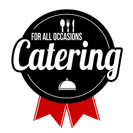 7,891 Catering Service Cliparts, Stock Vector And Royalty Free ...