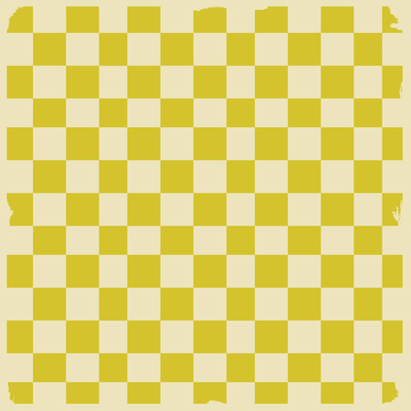 texture of illustration: Retro tablecloth texture illustration