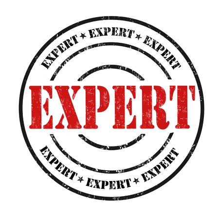 experte: