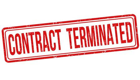 internet mark: Special deal sign or stamp on white background, vector illustration Illustration