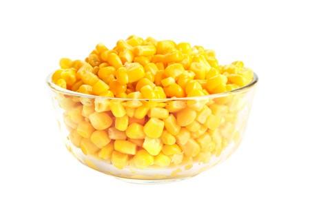 Dosen Mais