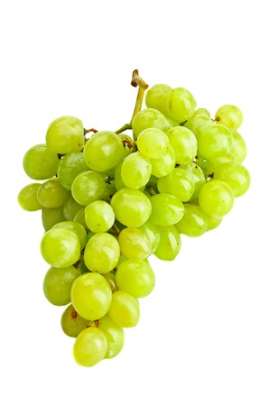 Grape photo