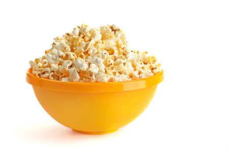 popcorn bowls: Popcorn