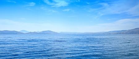 on the black sea: Panorama10.jpg