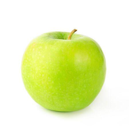 Fresh apple Stock Photo - 15217237