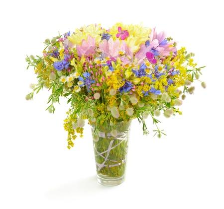 summer flowers: Summer flowers