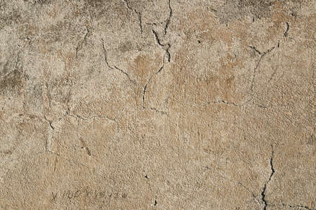 Old wall texture Stock Photo - 17448773