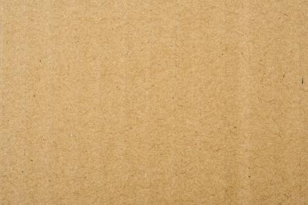 Kết cấu giấy thô