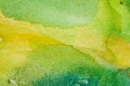 arte moderno: Acuarela textura
