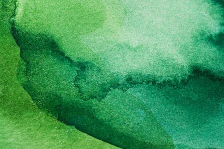 watercolor texture: Watercolor texture