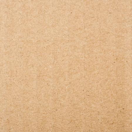 Abstracte textuur van ruwe bruine doos papier