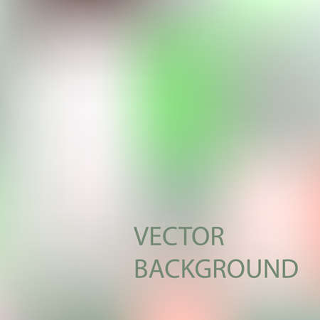 mesh: Mesh blurred abstract background