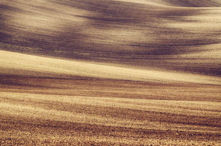 Earthy abstract background Stok Fotoğraf