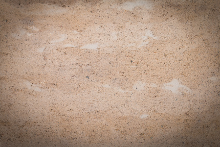 travertine: travertine  stone texture background with vignette