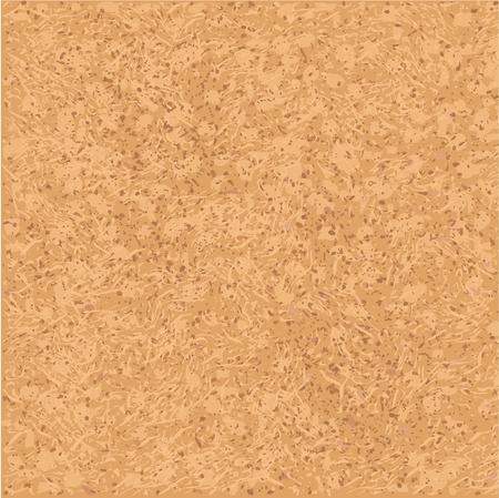 cork: cork board texture for background
