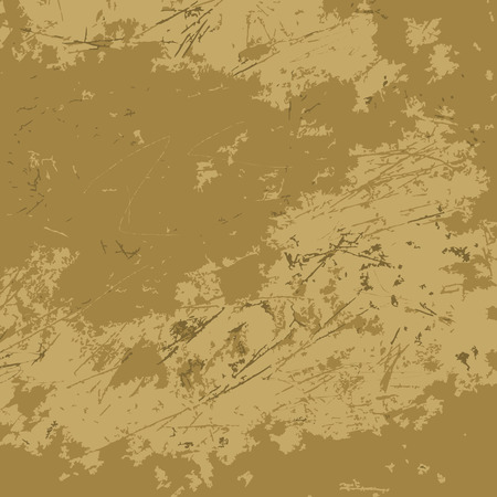rough: Stone Background grunge brown rough stone