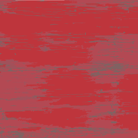dirt: grunge background old paint texture dirt red Illustration