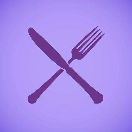 fork in path: Fork and Knife icon, Fork and Knife icon vector,Fork and Knife , Fork and Knife flat icon, Fork and Knife icon eps, Fork and Knife icon jpg, Fork and Knife icon path, Fork and Knife icon flat