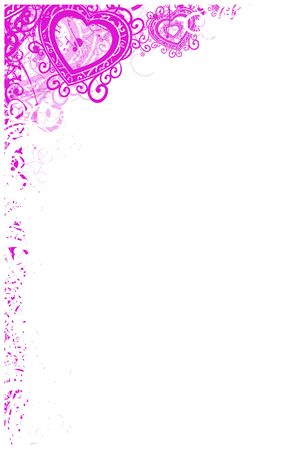 pagina boder