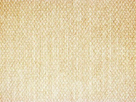 background texture: cloth texture Stock Photo