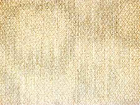 fondo: textura de tela