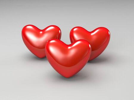 heart  illustration illustration