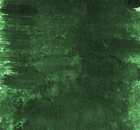 abstrakte malerei: Abstract Painting