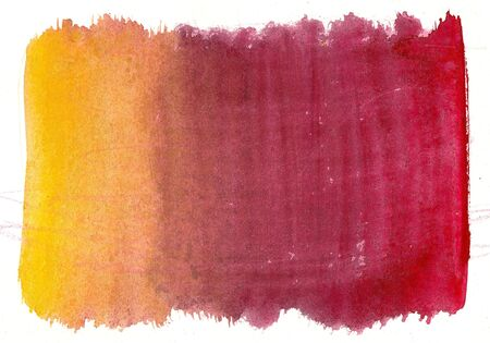 pintura abstracta: Resumen Pintura